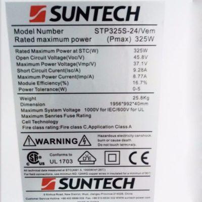 moduli-fotovoltaici-Suntech