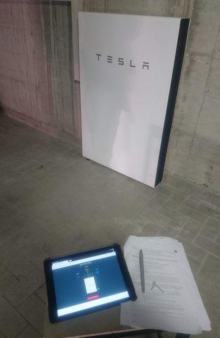 batteria-tesla-powerwall-trifase