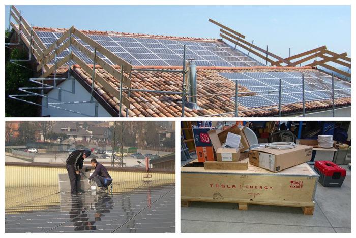 solar-farm-impianti-fotovoltaici-parma