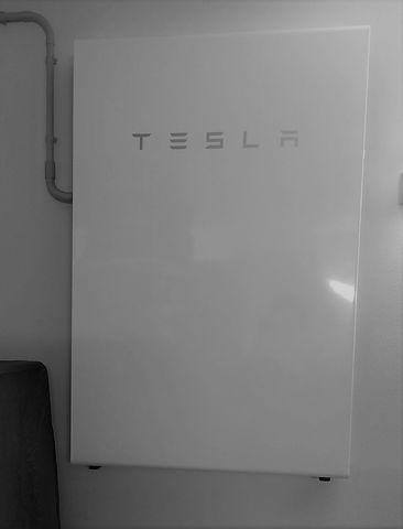 batteria-Tesla-Powerwall-2