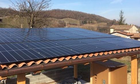 fotovoltaico-su-tettoia-parma