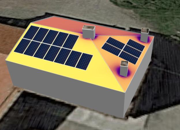 ottimizzatori-SolarEdge