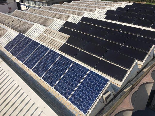 revamping-fotovoltaico-conto-energia