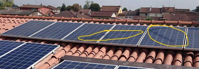 ottimizzatori-tigo-moduli-fotovoltaici