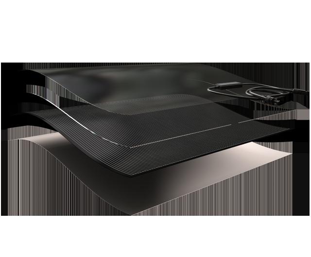 moduli-fotovoltaici-flessibili