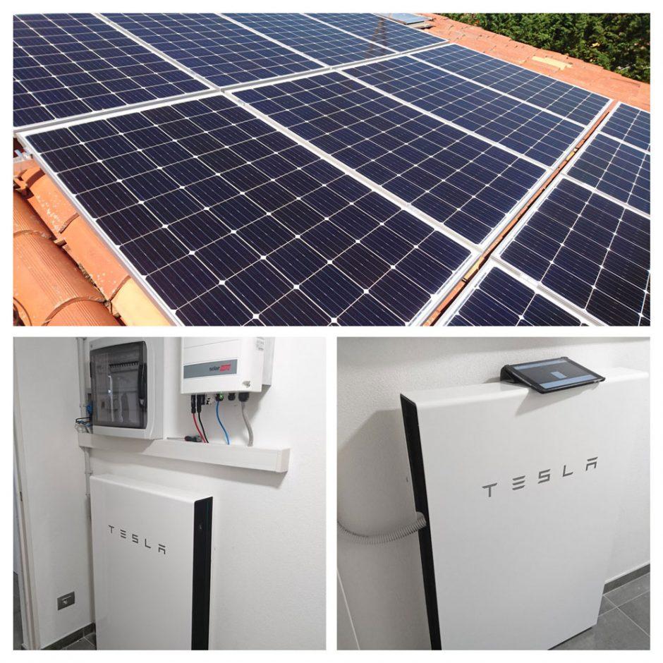 cessione-credito-fotvoltaico