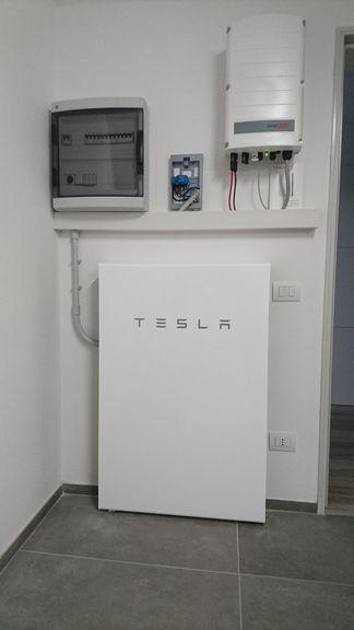 impianti-fotovoltaici-trifase-tesla-powerwall