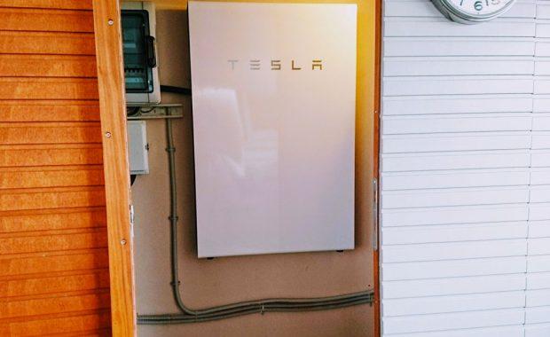 fotovoltaico-tetto-piano-con-teslapowerwall-parma