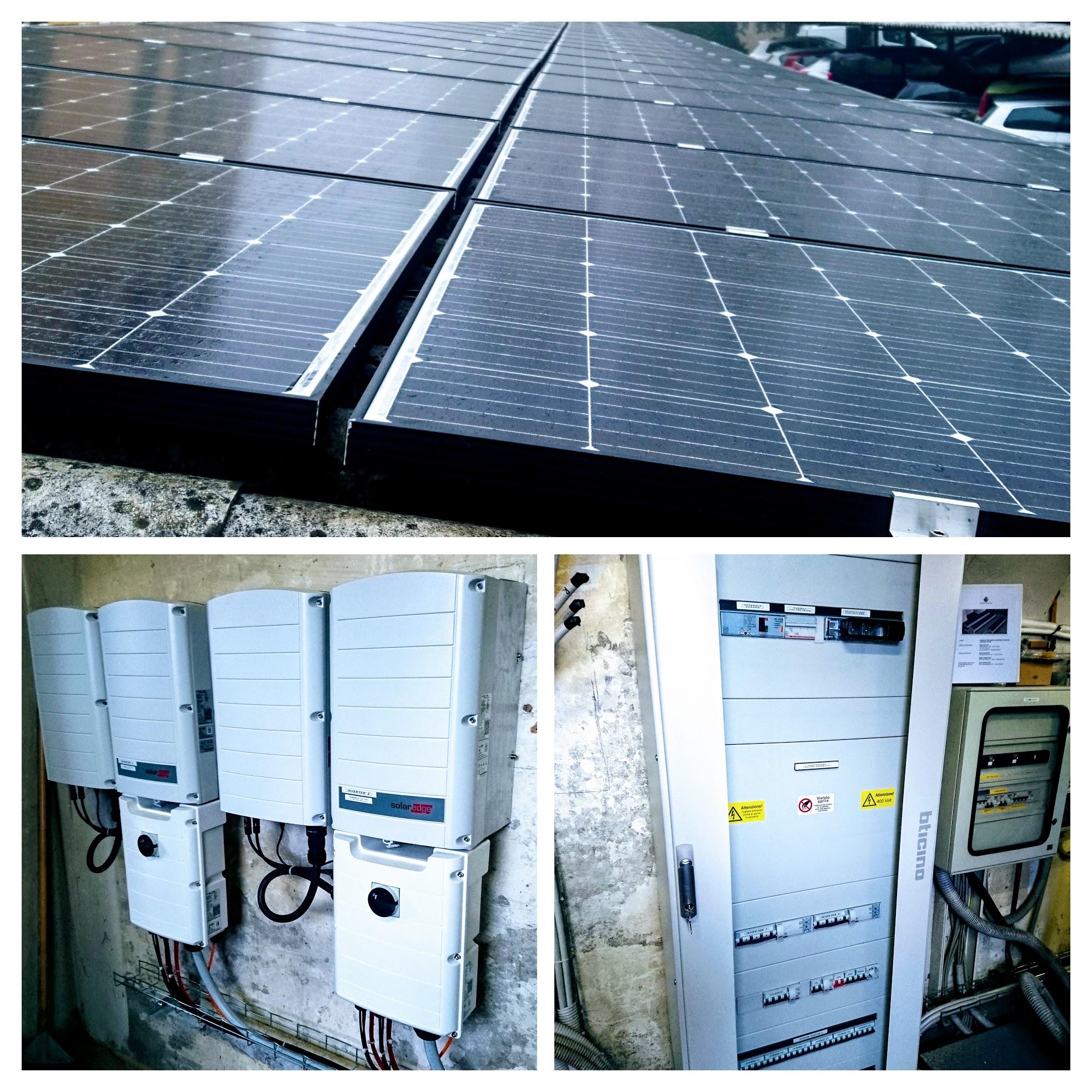 fotvoltaico-pensiline-parma