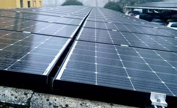 fotovoltaico-su-pensiline-parma