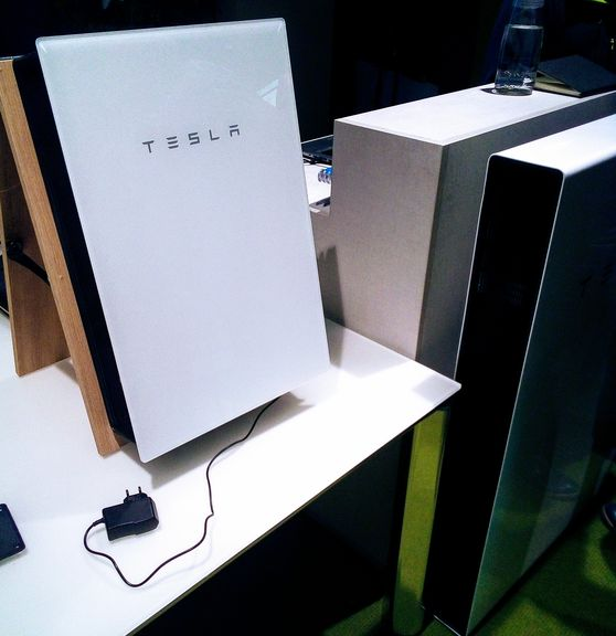 Tesla-powerwall-con-backup