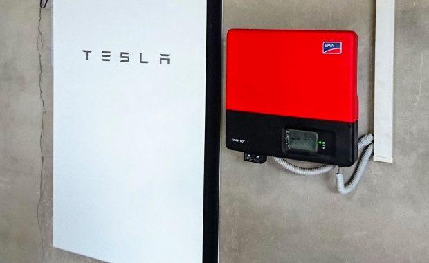 convenienza-sistemi-accumulo-fotovoltaico