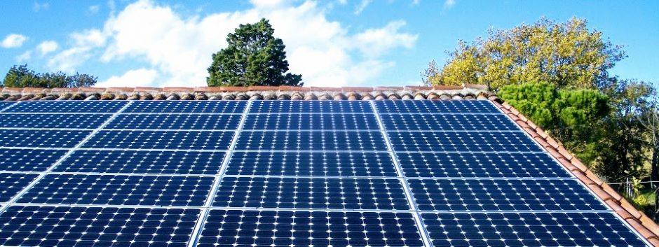 fotovoltaico-ecobonus-aziende