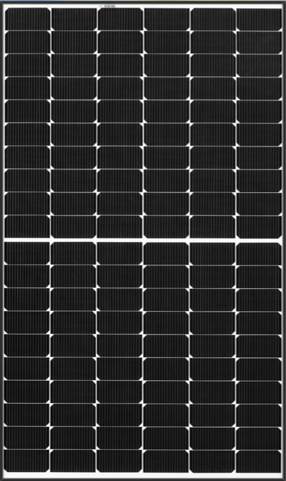 modulo-fotovoltaico-REC