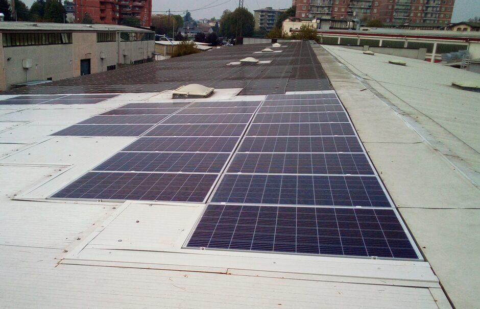 riqualificazione-fotovoltaico-revamping