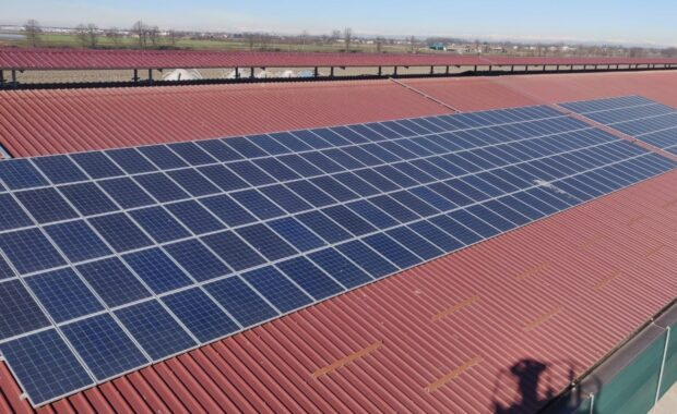 fotovoltaico-azienda-agricola-parma