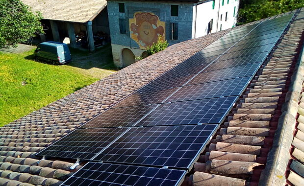 fotovoltaico-su-onduline