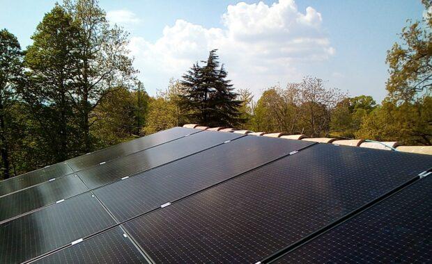 pannelli-fotovoltaici-estetici