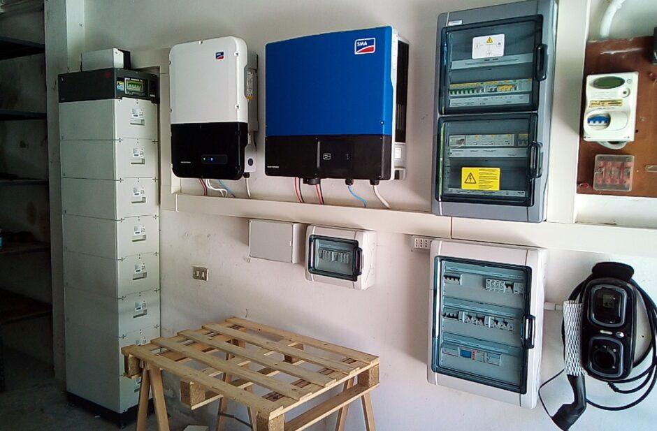 fotovoltaico-accumulo-superbonus