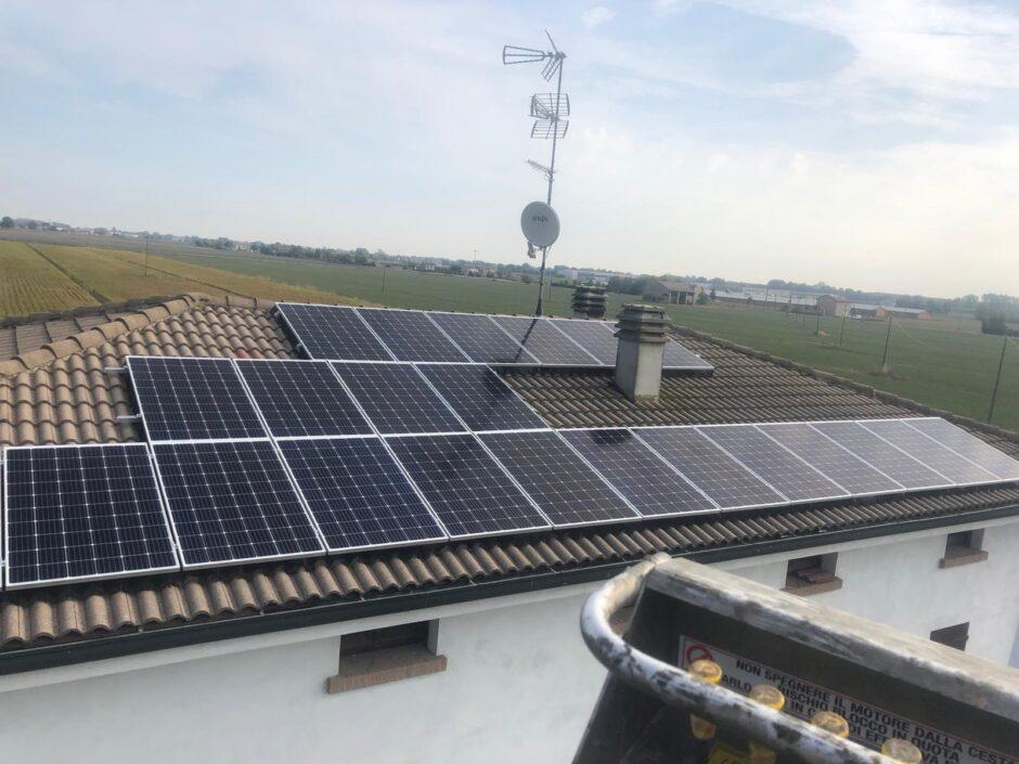 fotovoltaico-superbonus